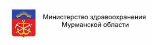 Баннер портала Здравоохранение Мурманской области